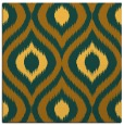 My Kat rug - product 632252