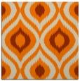 rug #632261 | square beige animal rug