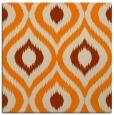 my kat rug - product 632262