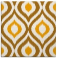 rug #632283 | square rug