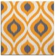 my kat rug - product 632294
