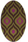 my kat rug - product 632525
