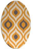 my kat rug - product 632646