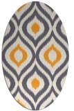My Kat rug - product 632647