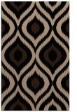 rug #632662 |  animal rug