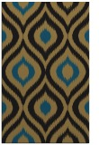 my kat rug - product 632669