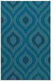 rug #632699 |  natural rug