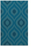 rug #632699 |  popular rug
