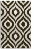 rug #632825 |  geometric rug