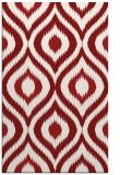 rug #632899 |  animal rug