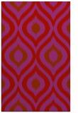 my kat rug - product 632901