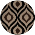 my kat rug - product 633013