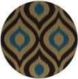my kat rug - product 633021