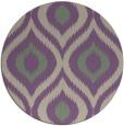 my kat rug - product 633181