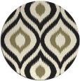 my kat rug - product 633309