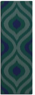 My Kat rug - product 633388