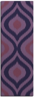my kat rug - product 633449