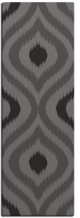 my kat rug - product 633501