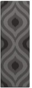 my kat rug - product 633502