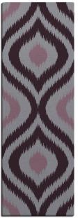 my kat rug - product 633589