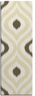 my kat rug - product 633645