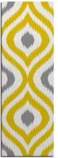 my kat rug - product 633653