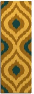my kat rug - product 633657