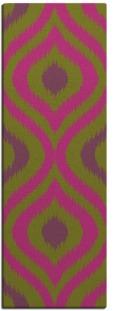 my kat rug - product 633682