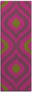 My Kat rug - product 633683