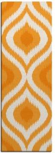 my kat rug - product 633699