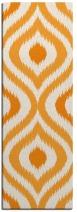 My Kat rug - product 633700