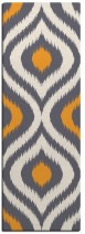 My Kat rug - product 633704