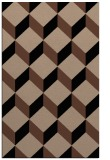 playtime rug - product 636186