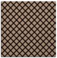 rug #637237 | square beige rug