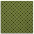 rug #637261 | square blue check rug