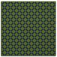 rug #637264 | square check rug