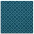 rug #637275 | square check rug