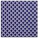 rug #637329 | square check rug