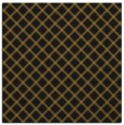 rug #637342 | square check rug