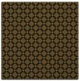 rug #637344   square check rug