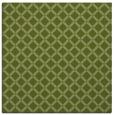 rug #637350   square check rug