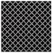 rug #637397 | square check rug