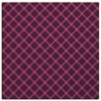 rug #637454 | square geometry rug