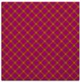 rug #637492   square check rug