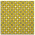 plaid rug - product 637526