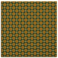 plaid rug - product 637529