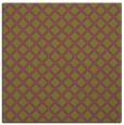 rug #637554 | square popular rug