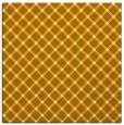 rug #637564 | square popular rug