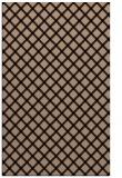 rug #637941 |  beige popular rug