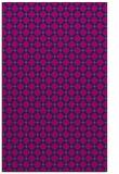 rug #637959 |  geometry rug